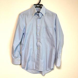スーツカンパニー(THE SUIT COMPANY)のスーツカンパニー  長袖シャツ(シャツ)