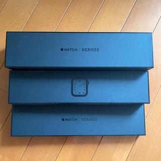Hermes - Apple Watch 5 Hermès 44mm