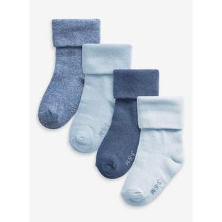 NEXT - 新品❣️ネクスト ブルー 靴下セット