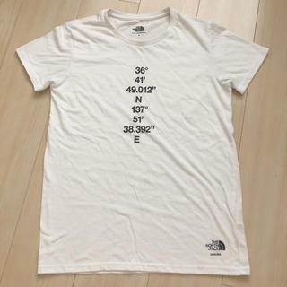 THE NORTH FACE - 【THE NORTH FACE  ノースフェイス】Tシャツ Mサイズ