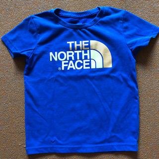 THE NORTH FACE - ノースフェイス Tシャツ 110cm