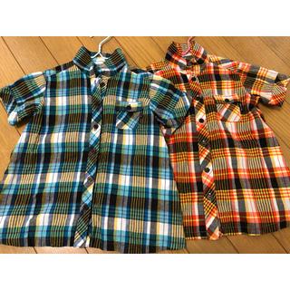 コムサイズム(COMME CA ISM)のコムサ まとめ売り 本日のみ(Tシャツ/カットソー)
