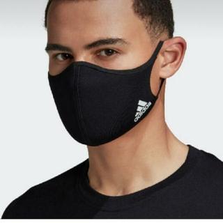 adidas - adidas BLACK XS/S 2枚 アディダス ブラック XS/S