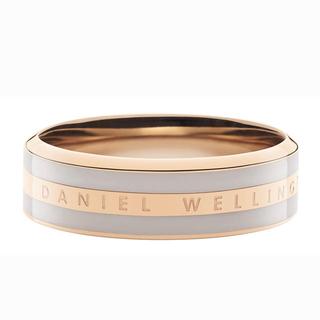 ダニエルウェリントン(Daniel Wellington)のmihana様☆Daniel Wellington 指輪(リング(指輪))