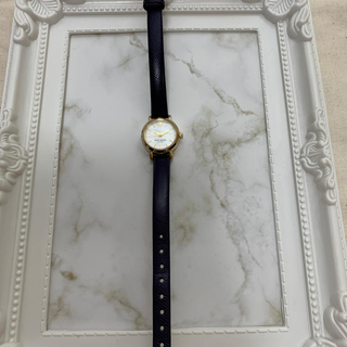 kate spade new york - katespade 時計