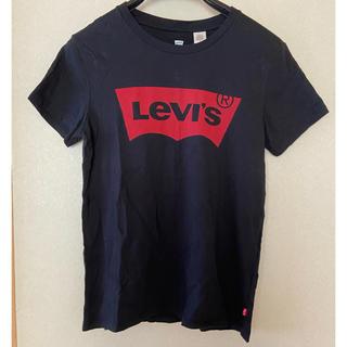 リーバイス(Levi's)のLEVI'S リーバイス Tシャツ 新品未使用(Tシャツ(半袖/袖なし))