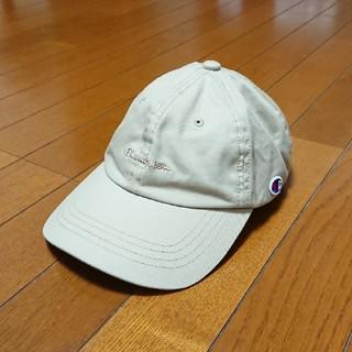 チャンピオン(Champion)のChampion チャンピオン キャップ 帽子(キャップ)