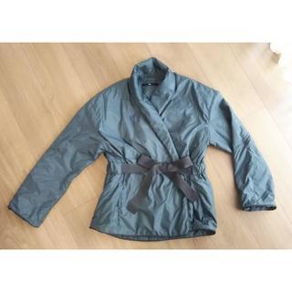 45rpm - 【美品】45rpm PRIMALOFT中綿ナイロン ジャケット