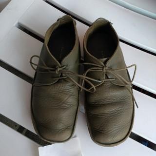 ポールスミス(Paul Smith)のポールスミス革靴(^ω^)(ドレス/ビジネス)