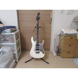 アイバニーズ(Ibanez)のibanez gio (エレキギター)
