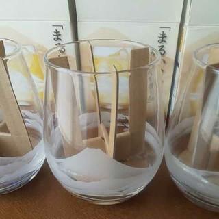 キリン(キリン)の■未使用■KIRIN まるいハイボールグラス(グラス/カップ)