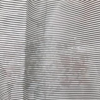 フランフラン(Francfranc)のFrancfrancレースカーテン2枚(レースカーテン)