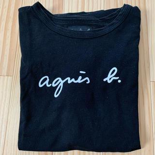 アニエスベー(agnes b.)のアニエス・ベー Tシャツ(Tシャツ(半袖/袖なし))