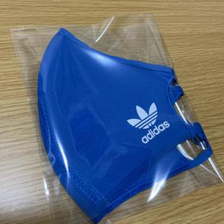 adidas - 新品 adidas アディダス カバー M/L
