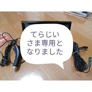 Panasonic - Panasonic CN-GP755VD USED