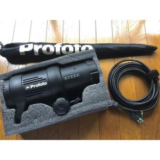 キヤノン(Canon)のProfoto D1 500Air 極上品だと思います。(ストロボ/照明)