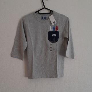 Lee - Leeシャツ