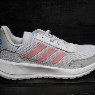 アディダス(adidas)の新品 adidasシューズ 22.5(スニーカー)