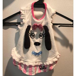 スヌーピー(SNOOPY)の犬 洋服(犬)