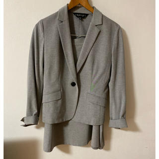 インディヴィ(INDIVI)のINDIVI インディヴィ スーツ (スーツ)