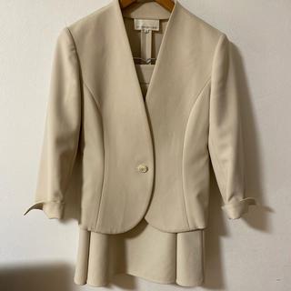 エムプルミエ(M-premier)のエムプルミエ スーツ 38(スーツ)