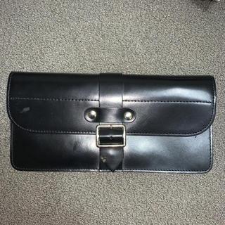 コムデギャルソン(COMME des GARCONS)の長財布 コムデギャルソン  長財布 ウォレット(財布)