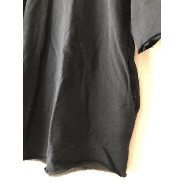 DIESEL(ディーゼル)のワンピース レディースのワンピース(ひざ丈ワンピース)の商品写真