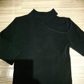 ムルーア(MURUA)のムルーア MURUA トップス(カットソー(半袖/袖なし))