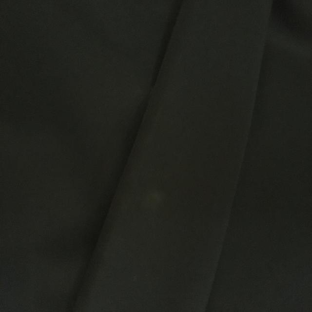 STUDIOUS(ステュディオス)のSTUDIOUS  クーポン期間中お値下げ ロング タイトスカート レディースのスカート(ロングスカート)の商品写真
