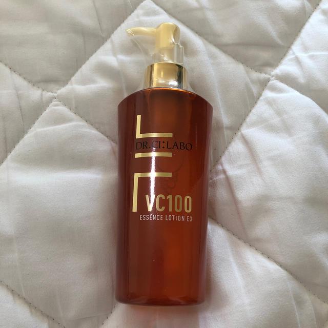 Dr.Ci Labo(ドクターシーラボ)のドクターシーラボ VC100エッセンスローションEX 150ml 新品 コスメ/美容のスキンケア/基礎化粧品(化粧水/ローション)の商品写真
