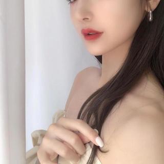 アナスイ(ANNA SUI)のANNA SUI リップ スティック V / 400 アナレッド (口紅)