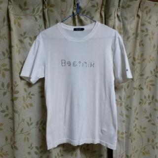 バーバリーブラックレーベル(BURBERRY BLACK LABEL)の[4] バーバリーブラックレーベル 半袖シャツ(Tシャツ/カットソー(半袖/袖なし))