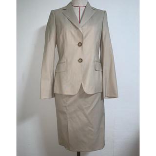 ユナイテッドアローズ(UNITED ARROWS)のユナイテッドアローズ スカート・パンツスーツ 3点セット(スーツ)