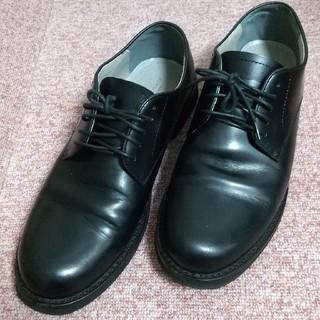 ユナイテッドアローズ(UNITED ARROWS)の革靴  ユナイテッドアローズ  26.5cm(ドレス/ビジネス)