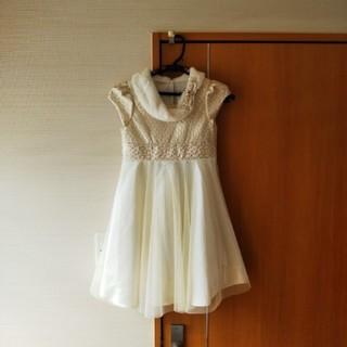 コストコ(コストコ)のキッズドレス  コストコ(ドレス/フォーマル)