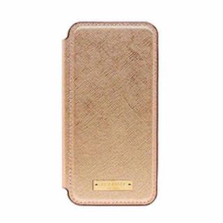 kate spade new york - kate spade iPhone 7 /8 手帳型ケース