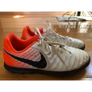 NIKE - トレシュー 23 サッカー フットサル ナイキ NIKE