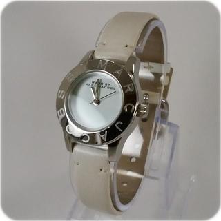 マークジェイコブス(MARC JACOBS)のMARK JACOBS MBM1206(腕時計)