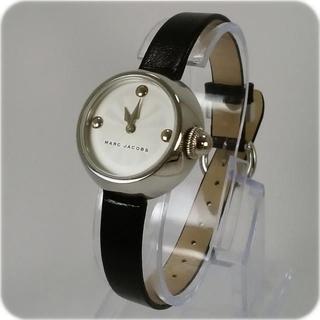 マークジェイコブス(MARC JACOBS)のMARC JACOBS MJ1430(腕時計)