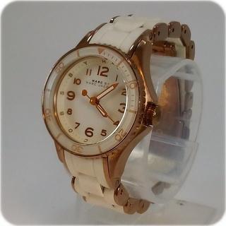 マークジェイコブス(MARC JACOBS)のMARC JACOBS MBM2563(腕時計)
