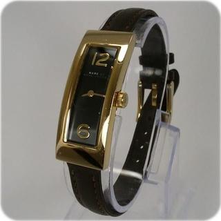 マークジェイコブス(MARC JACOBS)のMARC JACOBS MBM1295(腕時計)