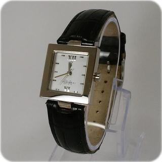 トラサルディ(Trussardi)のTRUSSARDI 6027(腕時計)