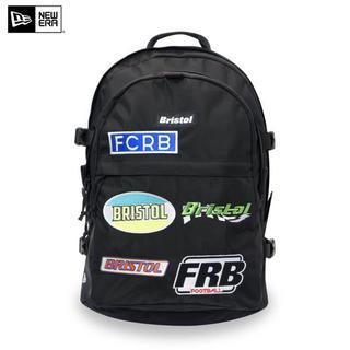 エフシーアールビー(F.C.R.B.)の hiro様専用 FCRB bristol バックパック 新品 2019ss(バッグパック/リュック)