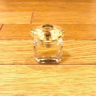 ヴェルサーチ(VERSACE)のVERSACE ヴェルサーチ 香水(香水(女性用))