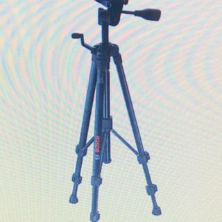 ボッシュ(BOSCH)のBOSCH(ボッシュ)測量用アルミ三脚(気泡管付き)BT150(工具)