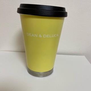 ディーンアンドデルーカ(DEAN & DELUCA)のDEAN&DELUCA タンブラー 新品未使用(タンブラー)