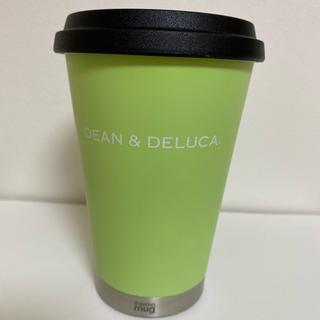 ディーンアンドデルーカ(DEAN & DELUCA)のDEAN&DELUCA 新品未使用 タンブラー(タンブラー)