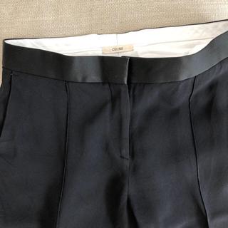 セリーヌ(celine)のceline /pants(クロップドパンツ)