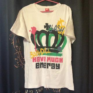 BABYDOLL - BABYDOLLのTシャツ