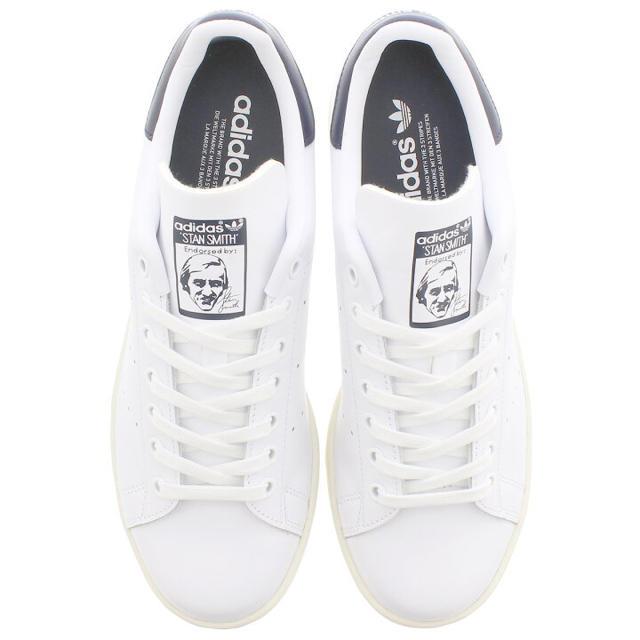 adidas(アディダス)の【新品】adidas アディダス スタンスミス 23cm レディースの靴/シューズ(スニーカー)の商品写真